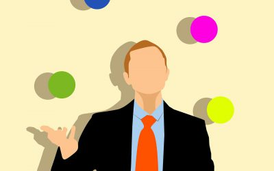 Gemeentelijk werkgever vraagt steeds meer van ambtenaar