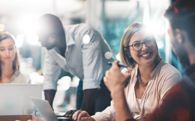 Hoe je Jobport optimaal inzet voor het Ontwikkeladvies
