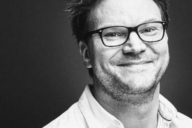Nieuwe Jobport-collega Krijn Nagtzaam