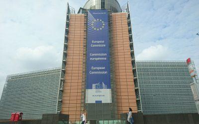 Jobport om tafel in Brussel – ESCO