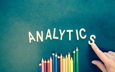 Data overzicht: HR- & Loopbaanprofessionals