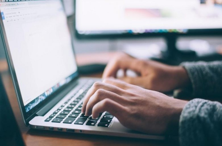 Corona is een adoptie versneller van het digitaal werken