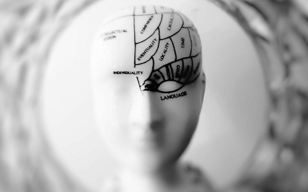 Ons brein houdt van een digitale intake