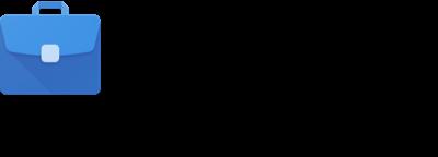 Jobport Logo